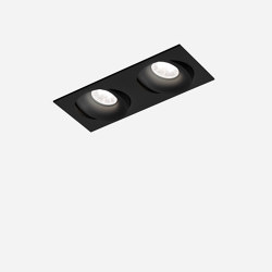 RON 2.0 | Recessed ceiling lights | Wever & Ducré