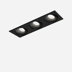 RON 3.0 | Recessed ceiling lights | Wever & Ducré