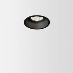 DEEP 1.0   Lampade soffitto incasso   Wever & Ducré