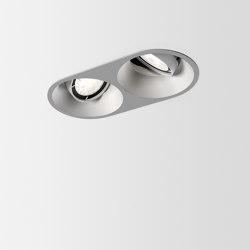 DEEP 2.0 | Lampade soffitto incasso | Wever & Ducré