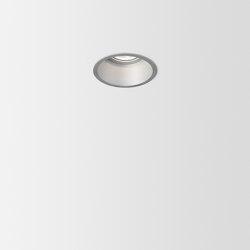 DEEPER 1.0 | Lampade soffitto incasso | Wever & Ducré