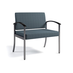 Awesome Westlake Metal Arm Chairs Architonic Inzonedesignstudio Interior Chair Design Inzonedesignstudiocom