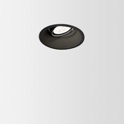 DEEP ADJUST 1.0 | Lampade soffitto incasso | Wever & Ducré