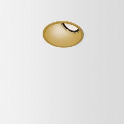 DEEP ASYM 1.0   Lampade soffitto incasso   Wever & Ducré