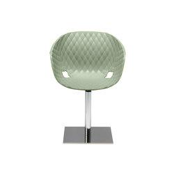 Uni-Ka 598 | Chairs | Et al.