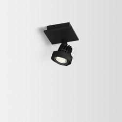 PLUXO 1.0 | Ceiling lights | Wever & Ducré