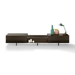 SC16 | Sideboards / Kommoden | De Padova