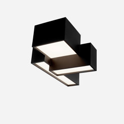 BEBOW 1.0 | Ceiling lights | Wever & Ducré