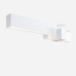 BEBOW 4.0 | Ceiling lights | Wever & Ducré