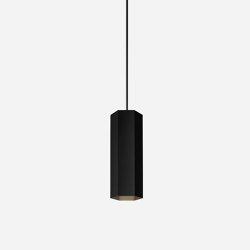 HEXO 2.0 | Ceiling lights | Wever & Ducré