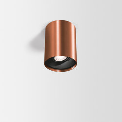 SOLID 1.0 | Ceiling lights | Wever & Ducré