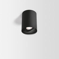 SOLID 1.0   Ceiling lights   Wever & Ducré