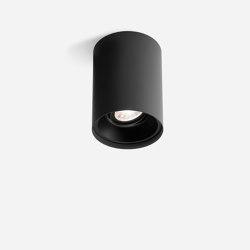 SOLID 1.0   Lampade plafoniere   Wever & Ducré