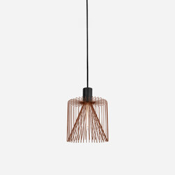 WIRO 1.8 | Suspended lights | Wever & Ducré
