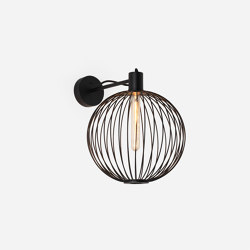 WIRO GLOBE 1.0   Suspended lights   Wever & Ducré