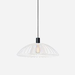 WIRO GLOBE 3.0   Suspended lights   Wever & Ducré