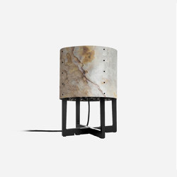 ROCK COLLECTION 8.0 | Free-standing lights | Wever & Ducré