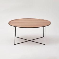 Valet | Trays | Davis Furniture