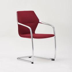 Zen | Chairs | Davis Furniture
