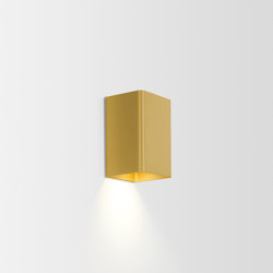 DOCUS MINI 1.0 | Wall lights | Wever & Ducré