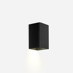 DOCUS MINI 1.0 | Lampade parete | Wever & Ducré