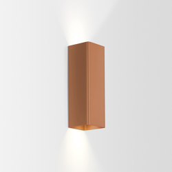 DOCUS MINI 2.0 | Wall lights | Wever & Ducré