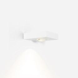 LEENS 2.0 | Lampade parete | Wever & Ducré