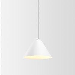 SHIEK 1.0 | Lámparas de suspensión | Wever & Ducré