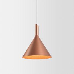 SHIEK 3.0 | Lámparas de suspensión | Wever & Ducré