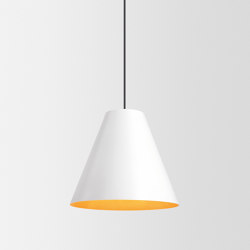 SHIEK 4.0 | Suspended lights | Wever & Ducré