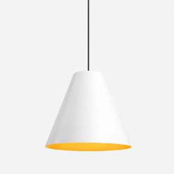 SHIEK 4.0 | Suspended lights | Wever & Ducré