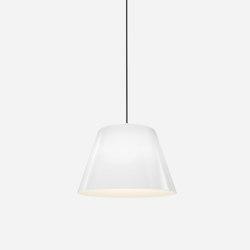 SELO 1.0 | Suspended lights | Wever & Ducré