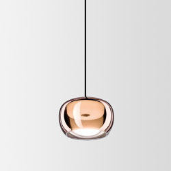 WETRO 1.0 | Suspended lights | Wever & Ducré