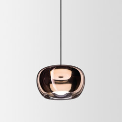 WETRO 2.0 | Suspended lights | Wever & Ducré