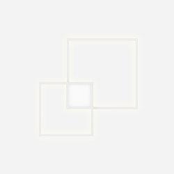 VENN 2.0 | Lampade parete | Wever & Ducré