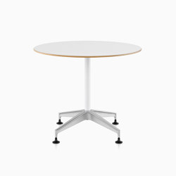 Setu Side Table | Contract tables | Herman Miller