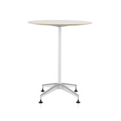 Setu Standing Height Table | Standing tables | Herman Miller
