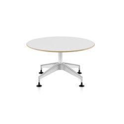 Setu Coffee Table | Side tables | Herman Miller