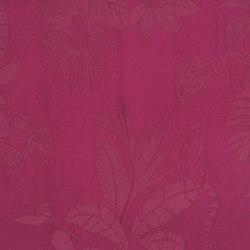 Jangala 202   Drapery fabrics   Christian Fischbacher