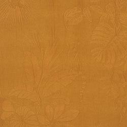 Jangala 203 | Drapery fabrics | Christian Fischbacher