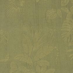 Jangala 204   Drapery fabrics   Christian Fischbacher