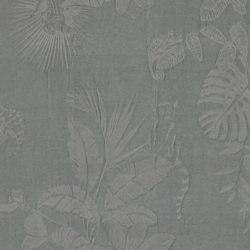 Jangala 205   Drapery fabrics   Christian Fischbacher