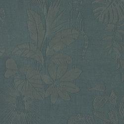 Jangala 214   Drapery fabrics   Christian Fischbacher