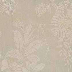 Jangala 217   Drapery fabrics   Christian Fischbacher
