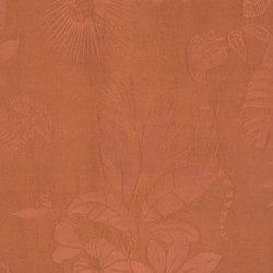 Jangala 227 | Drapery fabrics | Christian Fischbacher