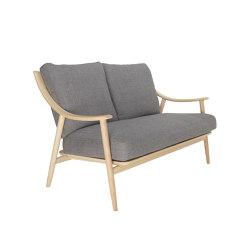 Marino | Sofa | Canapés | L.Ercolani