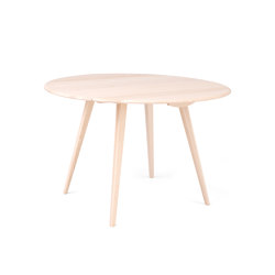 Originals | Drop Leaf Table | Dining tables | L.Ercolani
