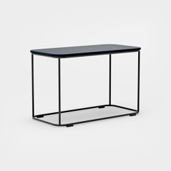 Fields side table | Side tables | Kinnarps