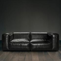 VICIOUS Sofa | Canapés | GIOPAGANI