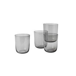 Corky | Tall glasses | Vasos | Muuto